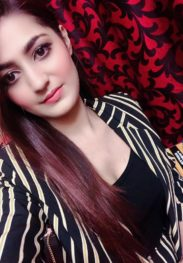 * Istanbul young adult escort |+905388305074| Istanbul Escorts Service