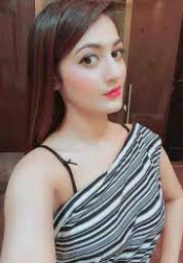 Call Girls in Istanbul | +905388305074 | Indian Call Girls in Istanbul