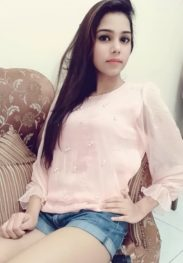Hot Indian Call Girls in Istanbul | +905388305074 |Call Girls Service in Istanbul
