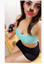 Tamil Istanbul Call Girl | +905388324717| Call Girls in Istanbul